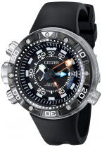 Citizen BN2029-01E Promaster Aqualand