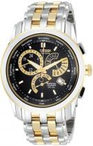 Citizen BL8004-53E Calibre 8700
