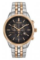 Citizen AT2146-59E Chrono
