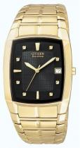 Citizen BM6552-52E
