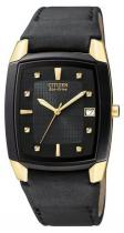 Citizen BM6574-09E