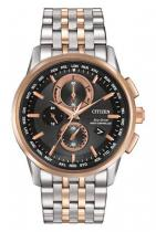 Citizen AT8116-57E