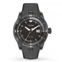 Citizen AW1477-15E Ecosphere