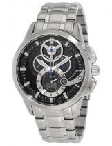 Citizen AT2060-52E