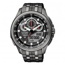 Citizen Promaster JW0097-54E