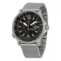 Citizen BJ7008-51E Nighthawk