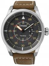 Citizen AW1360-12H Aviator