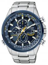 Citizen AT8020-54L Blue Angels