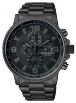 Citizen CA0295-58E Nighthawk Promaster