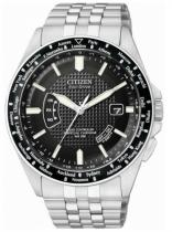 Citizen CB0020-50E World Perpetual AT