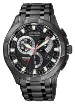 Citizen BL8097-52E Calibre 8700
