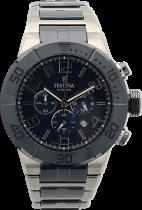 Festina Chrono Ceramic 16576/3