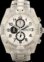 Festina Chrono Box 16286/7