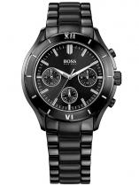 Hugo Boss chrono 1502284