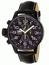 Invicta Force Collection 3332