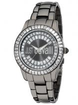 Just Cavalli Ice Lady R7253169125