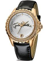 Just Cavalli Easy Caligraphy Gold R7251167745