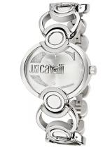 Just Cavalli Decor R7253189515