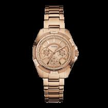 Guess Rose Gold-Tone U0235L3 / W0235L3