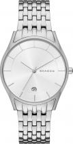 Skagen SKW2387 Holst