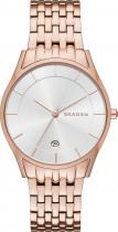 Skagen SKW2388 Holst
