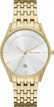 Skagen SKW2389 Holst