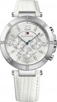 Tommy Hilfiger 1781535 Cary