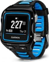 Garmin - Forerunner 920 XT HR RUN