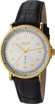 Joop! Executive JP100821F04