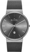 Skagen SKW6108 Ancher