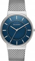 Skagen SKW6234 Ancher