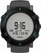 Suunto - Core Graphite Crush
