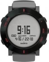 Suunto - Core Gray Crush