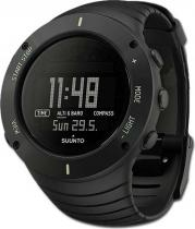 Suunto - Core Ultimate