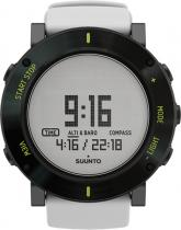 Suunto - Core Crush