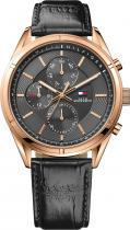 Tommy Hilfiger 1791125 Charly