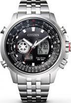 Citizen Promaster GMT JZ1060-50E