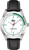 Lacoste Montreal 2010732