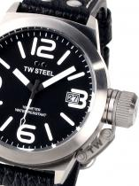 TW Steel Canteen Style TW22