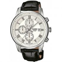 Casio Collection BEM 511L-7A