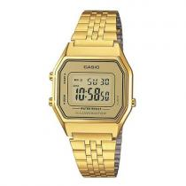 Casio Collection LA 680GA-9