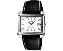 Casio Collection MTP 1341L-7A