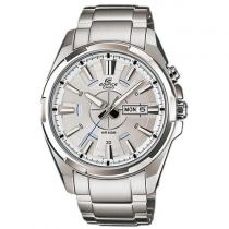 Casio Edifice EFR 102D-7A
