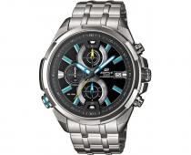 Casio Edifice EFR 536D-1A2