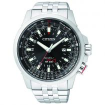 Citizen Promaster Skyhawk Flight Chrono BJ7070-57E