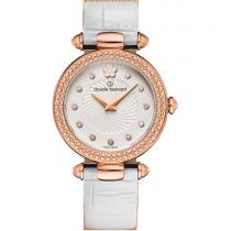 Claude Bernard Dress Code 20504 37RP APR