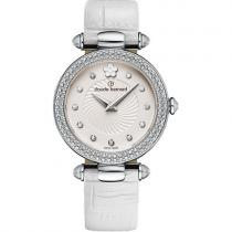 Claude Bernard Dress Code 20504 3P APN