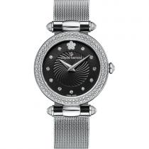 Claude Bernard Dress Code 20504 3PM NPN