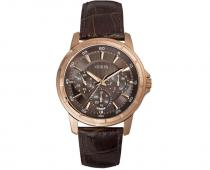 Guess W0498G1