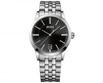 Hugo Boss Black 1513133